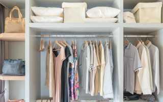 Как выбрать тканевый шкаф? 10 преимуществ, о которых вы не знали
