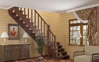 Статьи — Лестницы, лифты, эскалаторы
