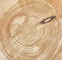 Колеровка масел, краски для дерева Biofa