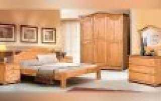 Мебельный бизнес: с чего начать