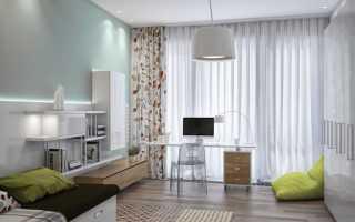 Дизайн бежевой спальни; плюсы и минусы, выбор отделочных материалов, фото идеи