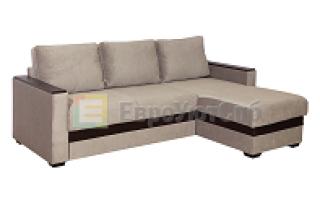 Как выбрать обивку для дивана