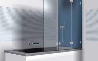 Интернет-магазин сантехники для ванной комнаты Missaqua