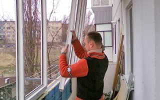 Как установить пластиковые окна самостоятельно: последовательность работ, тонкости и нюансы