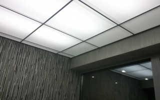 Подвесные потолки в ванной; 130 фото идей красивых потолков в ванной комнате