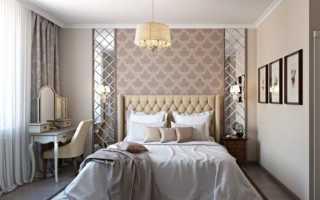 Светлая спальня; 70 фото дизайна спальни в позитивном тоне
