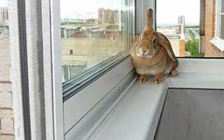 Тёплое раздвижное остекление балконовоконной системой Слайдорс (Slidors)
