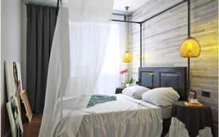 Двуспальные кровати: виды, конструкции, фото, дизайн