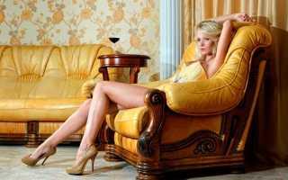 Как не ошибиться при выборе кресла-кровати, на что обратить внимание