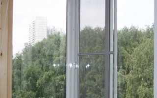 Раздвижные москитные сетки на окна – плюс в мобильности