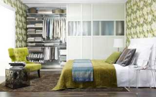 Гардеробная в спальне; советы какой она должна быть! 77 фото готового дизайна гардеробной