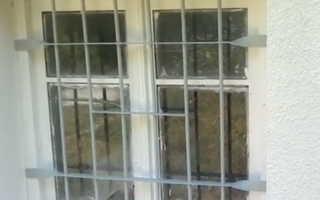 Требования пожарной безопасности к окнам
