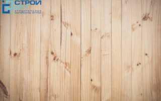 Нюансы при работе с деревянными полами