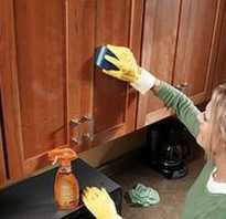Как отремонтировать шпон