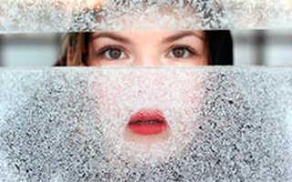 Пластиковые окна пропускают холод — что делать