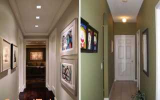 75 современных идей дизайна интерьера стильной прихожей в квартире