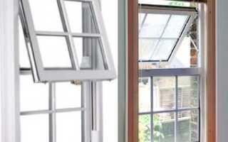 Как выбрать и где применяют окна из поликарбоната