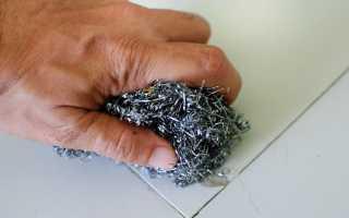 Как очистить плитку от цемента: способы избавиться от свежих и старых цементных загрязнений