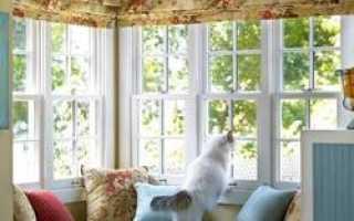 Американские окна, Вертикально сдвижные окна,Настоящие подъемные английские окна и американские окна слайдер