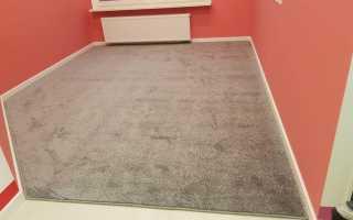 Хит сет ковры