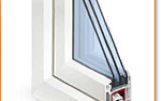 Пластиковые окна из ПВХ; их особенности и основные производители