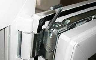 Как проверить качество изготовления пластиковых окон