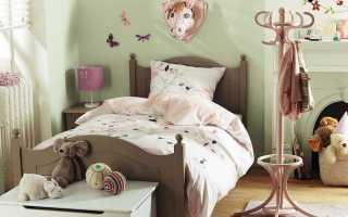Как выбрать размер кровати