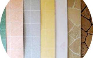 Отделка ванной пластиковыми панелями – стильно, качественно, недорого