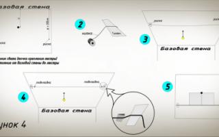 Как клеить потолочную плитку: подготовка потолка, выбор клея, способы поклейки плитки, видео