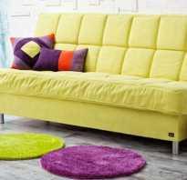 Как отремонтировать мягкую мебель самостоятельно