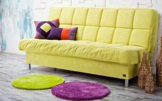 Как перетянуть диван; простая пошаговая инструкция по перетяжке своими руками