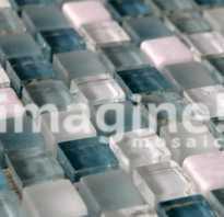 Качественная плитка мозаика для ванной комнаты