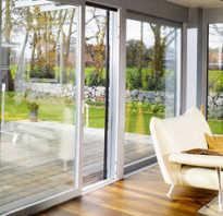 Веранда к дому с пластиковыми окнами: фото готовых решений, а так же идеи декора для веранды своими руками