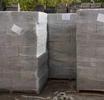Полистиролбетонные блоки — цена, характеристики, плюсы и минусы