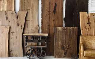 Слэбы из дерева – что это такое, какие культуры можно использовать, технология изготовления