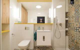 Подвесной шкаф для ванной комнаты; на какой высоте его следует устанавливать? (30 фото)
