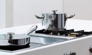 Как выбирать кухонную утварь