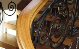 Как согнуть доску в домашних условиях: фото, видео