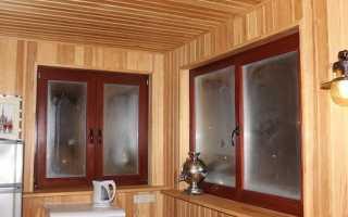 Почему потеют пластиковые окна в частном доме зимой: причины и методы устранения