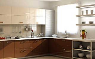 Эффективные способы удаления клея с различных типов мебели