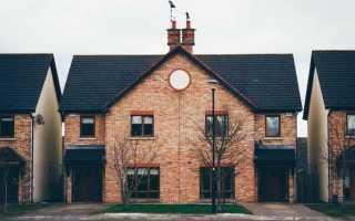 Современные материалы для отделки фасада дома