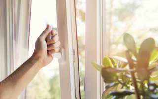Как выбрать лучшие пластиковые окна для квартиры