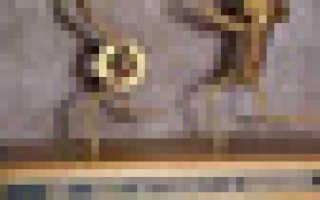 Чем вывести чернила с тканевой обивки дивана в домашних условиях
