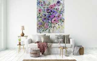 Картины для гостиной; какие выбрать? 80 фото вариантов дизайна