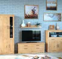 Лофт в интерьере гостиной — удачный вариант для современного жилища