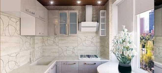 Двери из коридора на кухню: конструкция и дизайн