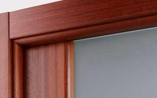 Как верно обрезать наличник на дверь под 45 градусов – Блог Stroyremontiruy