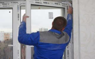 Как снять пластиковые двери с петель: пошаговая инструкция