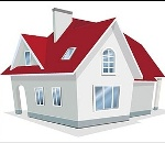 Дизайн домов и квартир